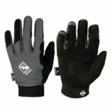 We can handle all kinds of glove_Dress_ Outdoor_ Working_