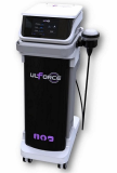 Physical Therapy_ Extracorporeal Shockwave Therapy Ulforce