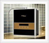 Water Ionizer Series (CL-063/2)