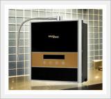 Water Ionizer Series (CL-063/2)