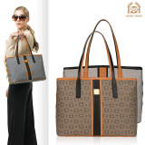 Woman Bags,Simple Design,Shoulder,Designer