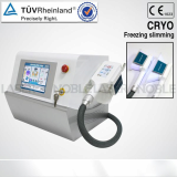 portable cryolipolysis machine for slimming
