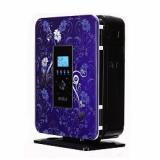 IDOCI Cosmetic Refrigerator