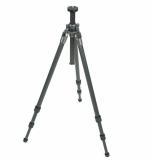 tripod,lens