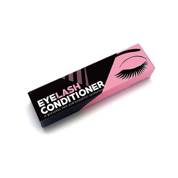 Ramosu Eyelash Conditioner
