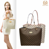 Popular Bags,Shoulder Bag,Luxury Bag,High Quality