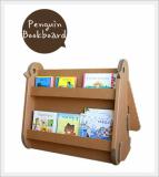 Penguinbookboard