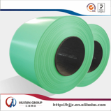 Hot Dipped Prepainted Galvanized PPGI Coils