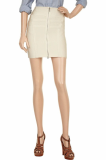 women dress skirts,fashion dresses wholesale,cheap evening dresses,discount dress online