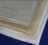 high silica welding heat insulation cloth