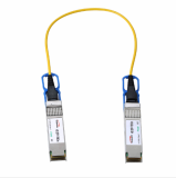 40G QSFP_ PSM Active Optical Cable