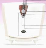 underwear sterilizng & drying machine