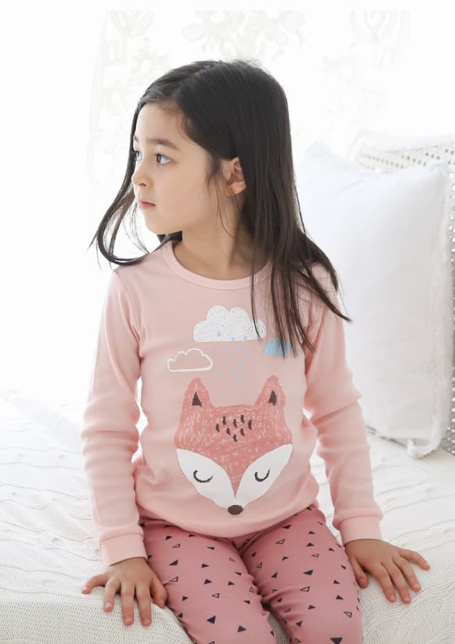 Kids Sleepwear _ Pajama