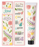 Koral Toothpaste_ Natural and Organic ingredients