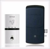 RFID Digital Locker Lock