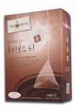 Black tea in South Africa ROOIBOS TEA