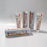 Non_smoking Supplementary Toothpaste NIKOTOOTH
