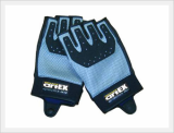 Outdoor Glove (Cycle Glove)
