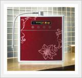 Water Ionizer Series (CL-063/1)