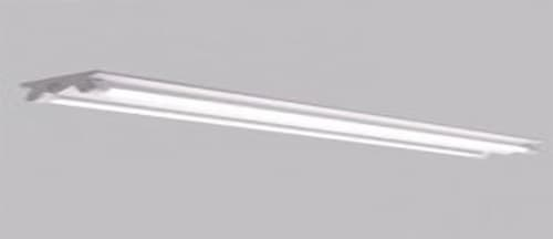 Lighting Fixture for LED Tube