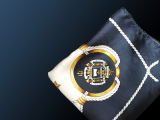 Scarf for Institutions -US Naval Academy-