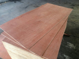 Sell_ Furniture plywood grade AB glue Melamine 10_ core sand