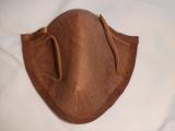 Mongsengee Mask