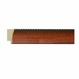 polystyrene picture frame moulding - 90(S) Burgundy