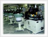Machine for Machining