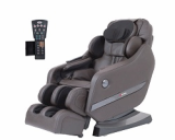Relaxing whole body Massage Chair