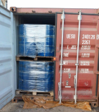 Crs1_ crs2 bitumen supplier
