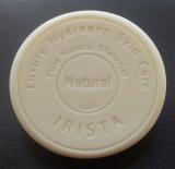 Hydrogen soap