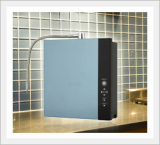 Water Ionizer Series (C-1000)