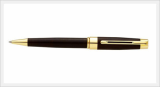 Wooden Ball Point Pen (Jujube Tree)