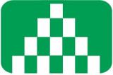 simbol.jpg