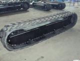 rubber crawler.jpg