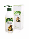 PET Conditioner, Dog(Cat) Conditioner, PET Products