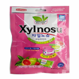 Xylinosu Fruit ASTD Candy