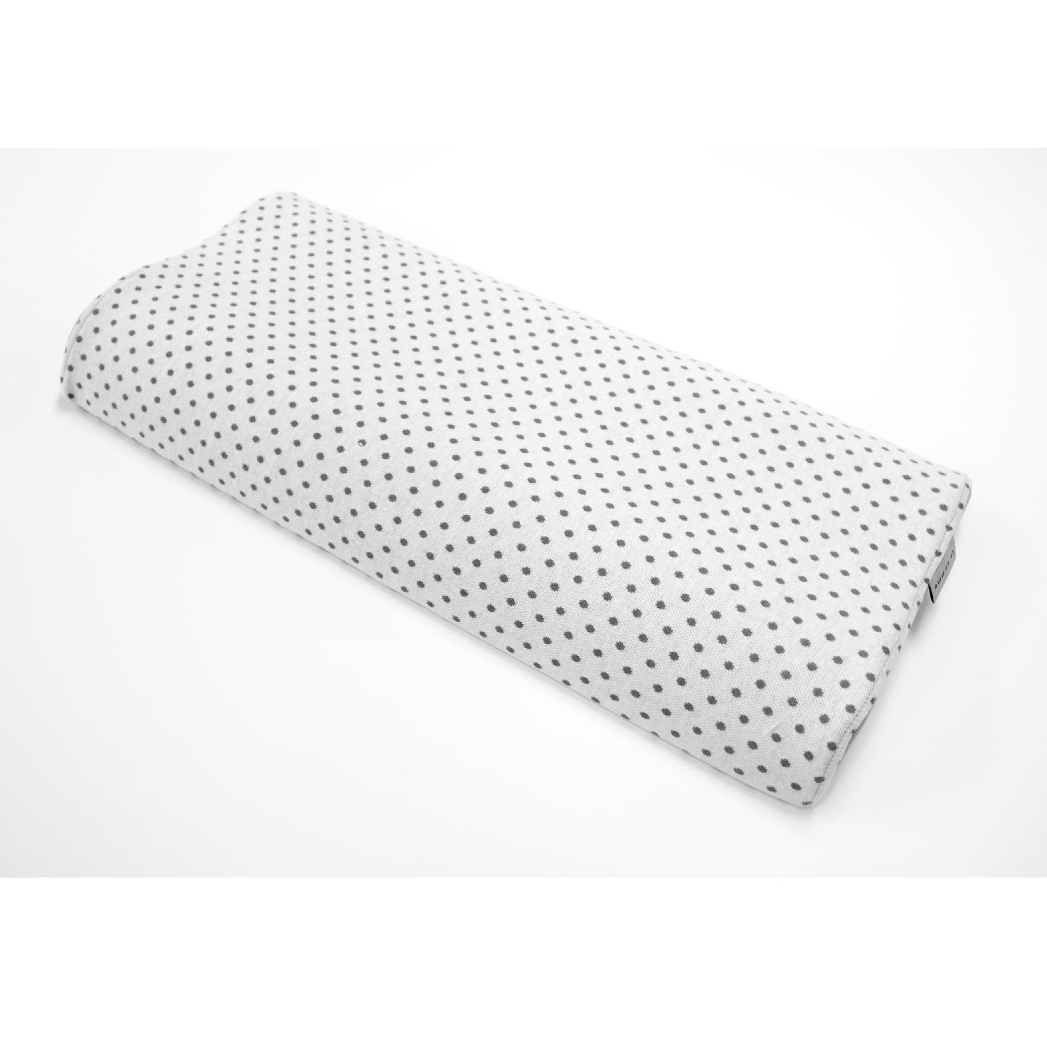 Kids Memory Foam Pillow