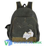 Backpack V040