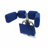 Back Support For Lumbardisc Patients