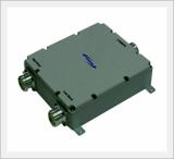 Duplexer UMTS (1920 ~ 1980 / 2110 ~ 2170 MHz)