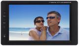 7 Inch TFT- LCD Screen