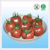 Tomato, Osaek