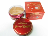Ginseng Diamond Hydro-gel Eye Patch