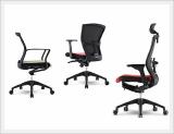 Office Chair (RADIX Series)