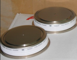 ABB thyristor 5SGS 12F2500