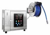 Sodium Hypochlorite Generator (TIE-N20)