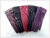 Dress Glove (Sheep Skin)
