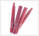 Refill Lipstick